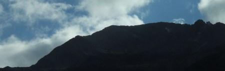 Snowdon 1